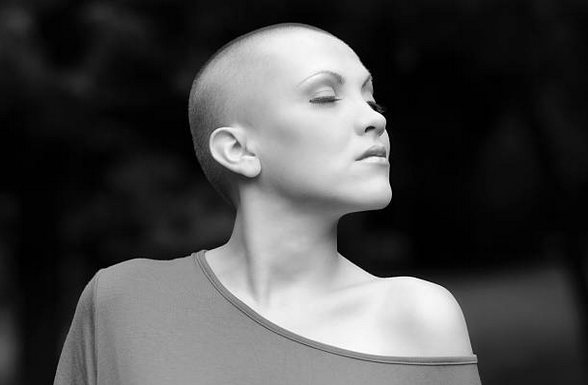 Recovering from Cancer